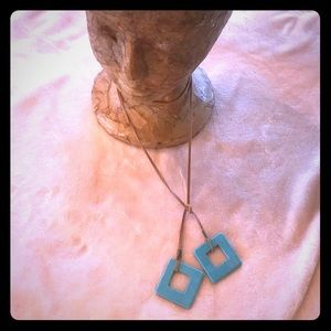 Jewelry / choker